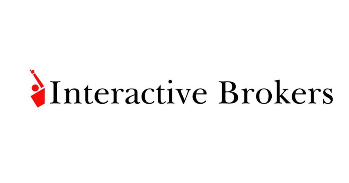 Online trading - interactive brokers - options broker