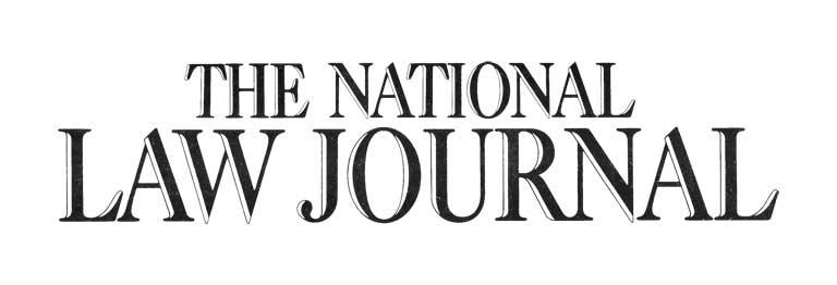 the-national-law-journal