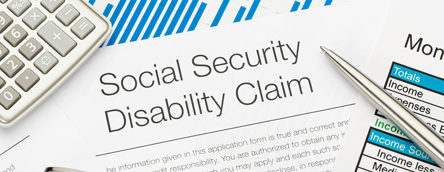 Social Security Lawsuits
